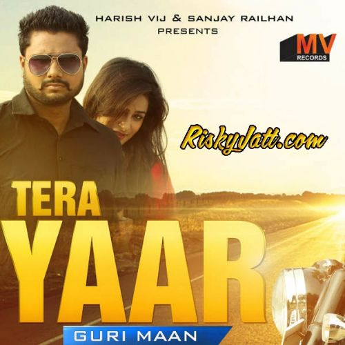 Tera Yaar Bathere Na Mp3 Song Dounlod: Guri Mann Single Track Ringtones Download