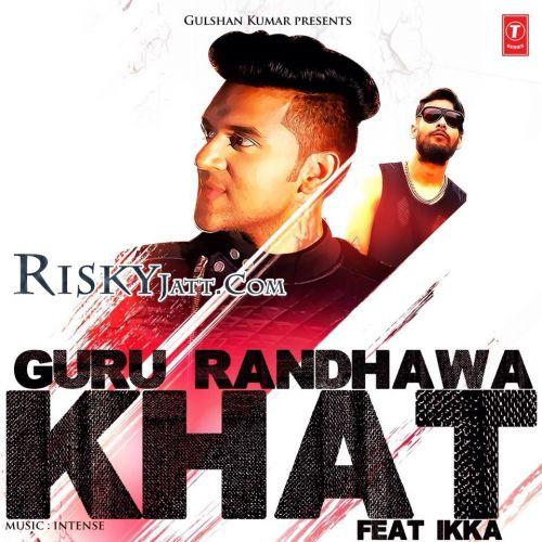 ringtone guru randhawa music