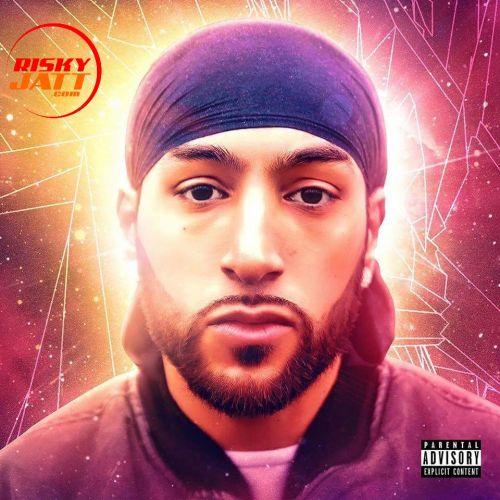 Akhil New Song Karda Haa Download Mp3: Akhil Punjabi Ringtones Download