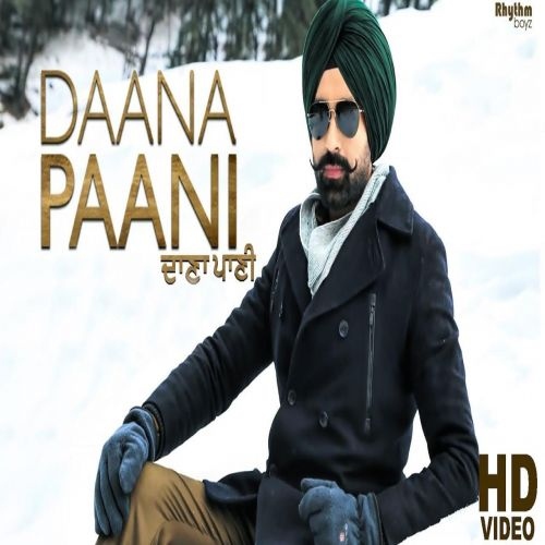 daana pani movie download