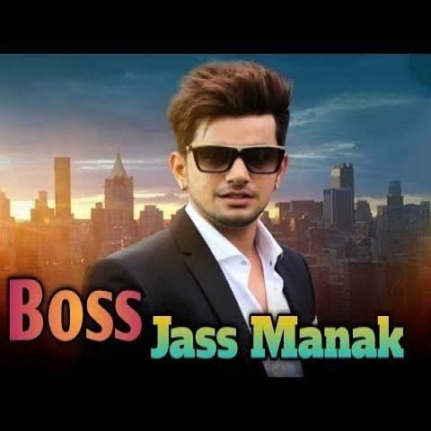 Boss - Jass Manak Single Track Ringtones Download