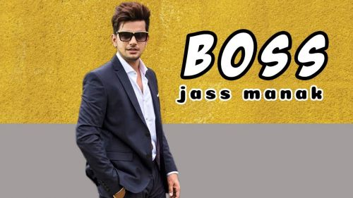 viah jass manak new song download mp3 mr jatt.com