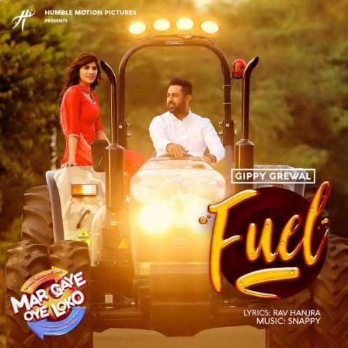 Hathyar gippy grewal mp3 songs download.