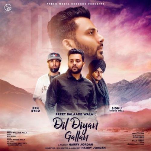 Dil diyan gallan mp3 song download mr jatt | swanmakbelschill's Ownd