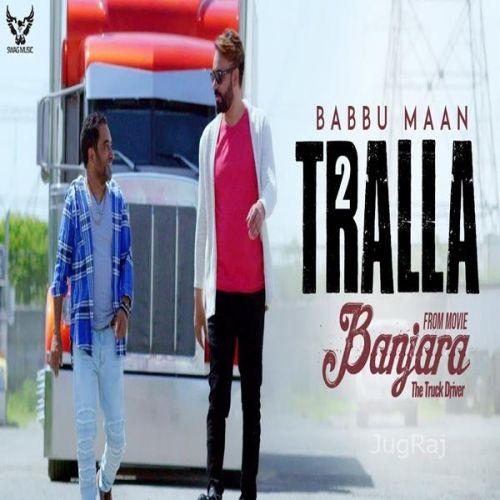 Banjara the truck driver mp3 songs download banjara 2018 punjabi.