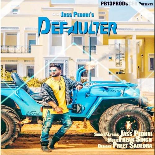 defaulter song ringtone download djpunjab