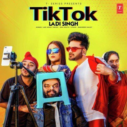 tik tok ringtone download mp3 hindi