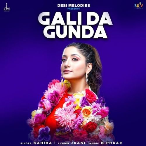download Gali Da Gunda Sahiba mp3 song ringtone, Gali Da Gunda Sahiba full album download
