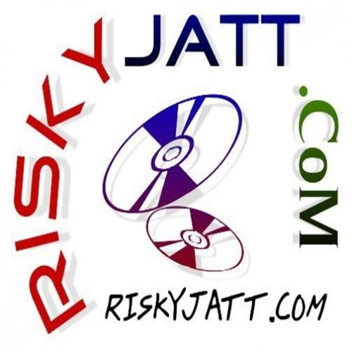 Malang Masoom Sharma Haryanvi Ringtones Download Riskyjatt Com