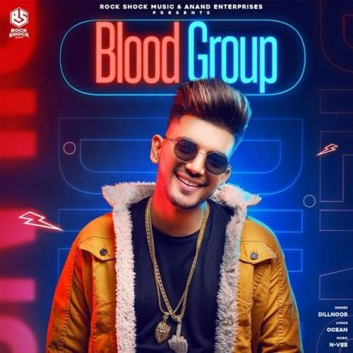 download Blood Group Dilnoor mp3 song ringtone, Blood Group Dilnoor full album download