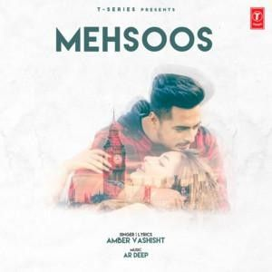Download Mehsoos Amber Vashisht mp3 song, Mehsoos Amber Vashisht full album download