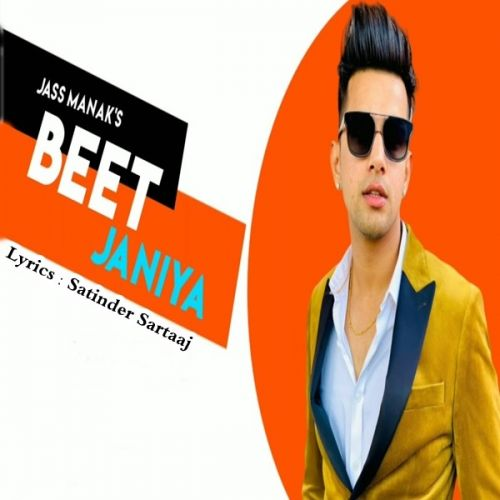 download Beet Janiya (Cover Song) Jass Manak mp3 song ringtone, Beet Janiya (Cover Song) Jass Manak full album download