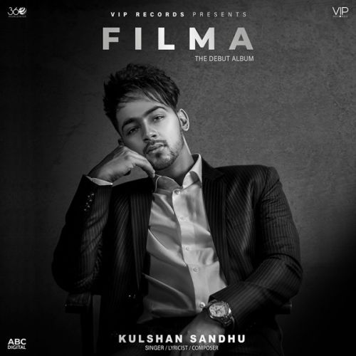 Download Jattan De Munde Kulshan Sandhu, Bhumika Sharma, Enzo mp3 song, Filma Kulshan Sandhu, Bhumika Sharma, Enzo full album download