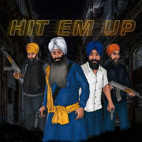 download Clean Chitt An Singh Gurpreet, Malkit Gill mp3 song ringtone, Hit Em Up Singh Gurpreet, Malkit Gill full album download