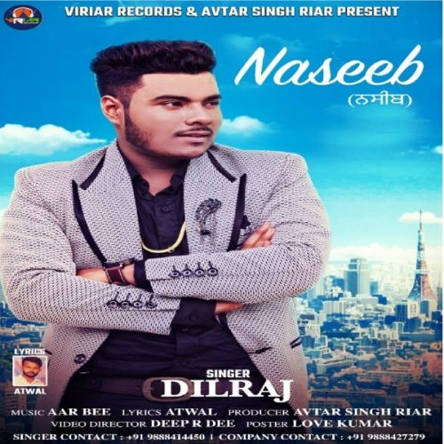 download Naseeb Dilraj mp3 song ringtone, Naseeb Dilraj full album download