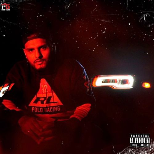 download Red Ghost Rokitbeats mp3 song ringtone, Red Ghost Rokitbeats full album download