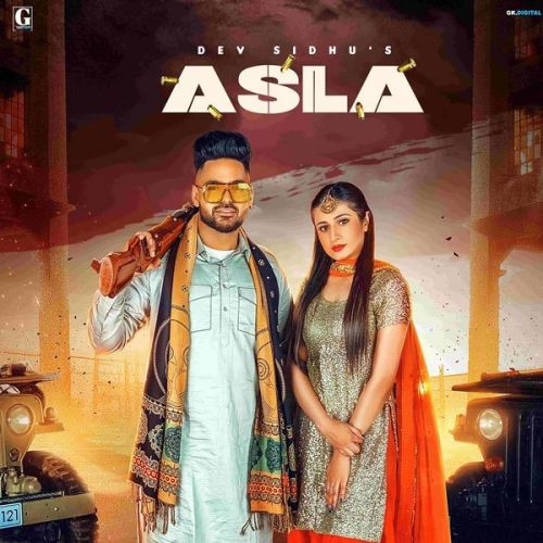 download Asla Afsana Khan, Dev Sidhu mp3 song ringtone, Asla Afsana Khan, Dev Sidhu full album download