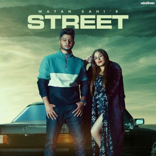 download Street Watan Sahi mp3 song ringtone, Street Watan Sahi full album download