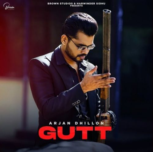 download Gutt Arjan Dhillon mp3 song ringtone, Gutt Arjan Dhillon full album download